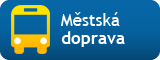 MHD Jindřichův Hradec